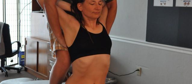 frozen-shoulder-assisted-stretching