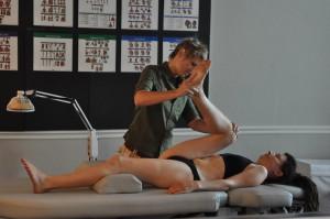 mimi-bodywork-massage