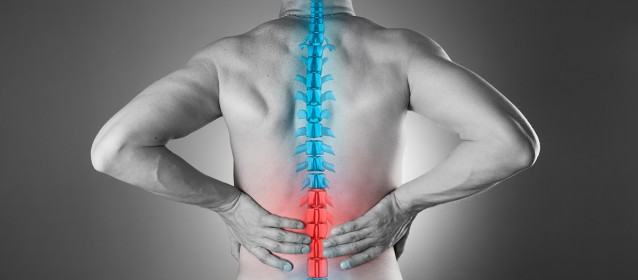 Back-Pain-Spine-Lower-Therapy-Orlando-Florida