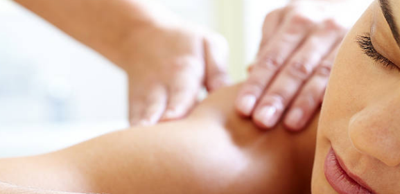 Lymphatic Drainage Massage Therapy Orlando Florida