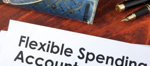 flexible-spending-account-healthcare-orlando