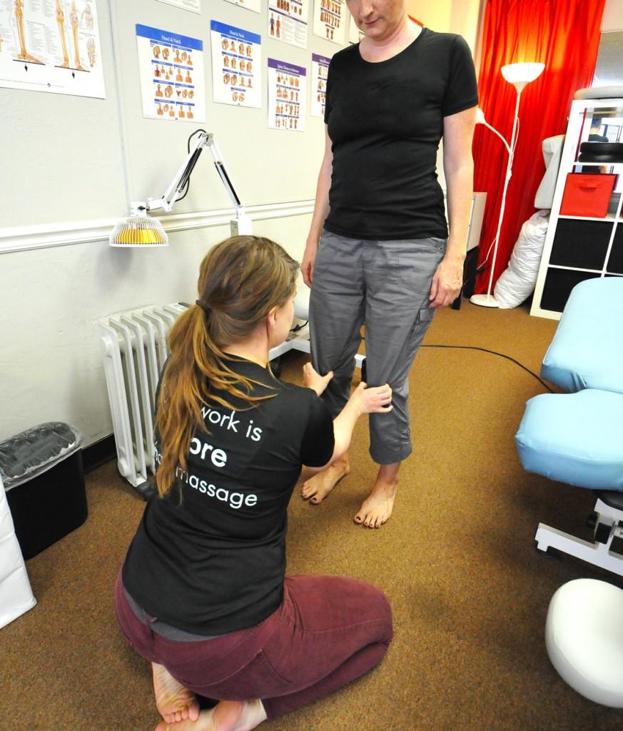 Balance-Orlando-Massage-Florida-Bodywork-Therapist